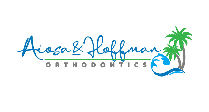 aiosa and hoffman orthodontics